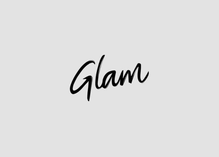 Bandelettes-in Glam