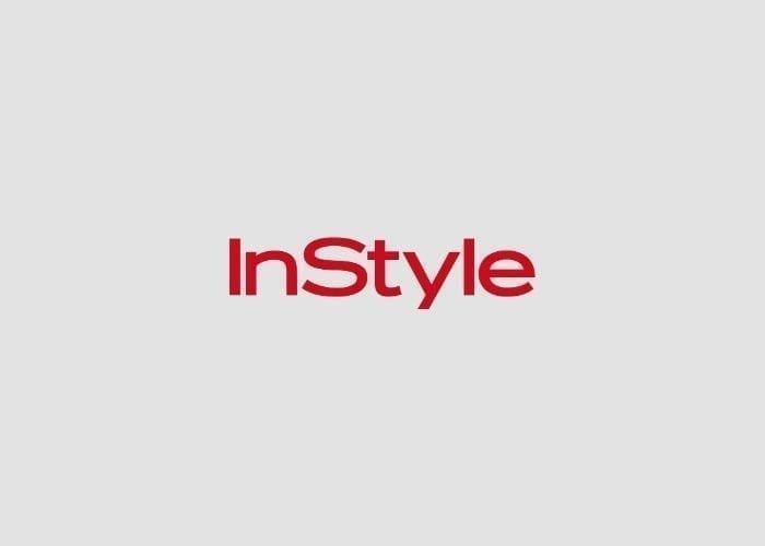 Bandelettes-InStyle-Magazine