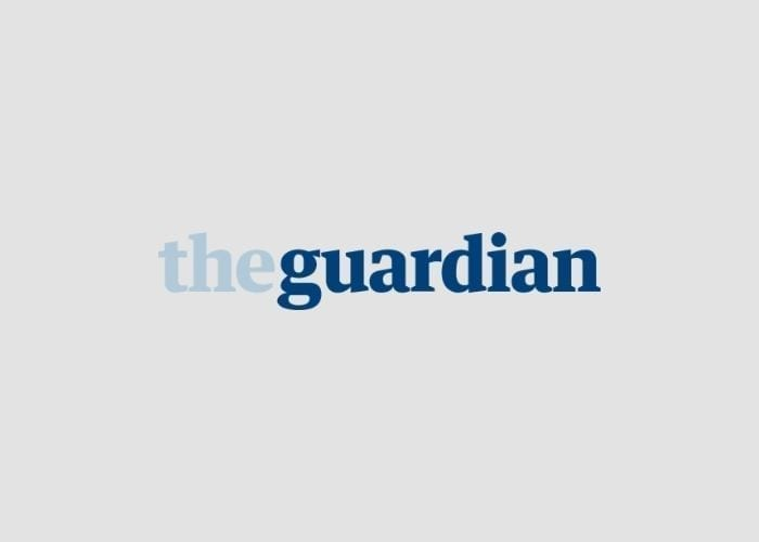 Bandelettes-featured in The-Guardian