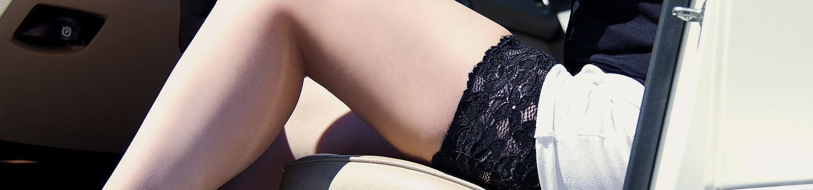 Anti-Chafing-Thighs-Bandelettes-In-The-Press