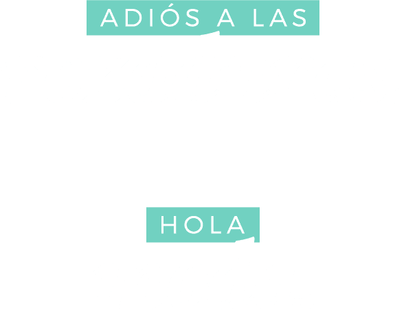 Adios-Rozaduras-Hola-Moda