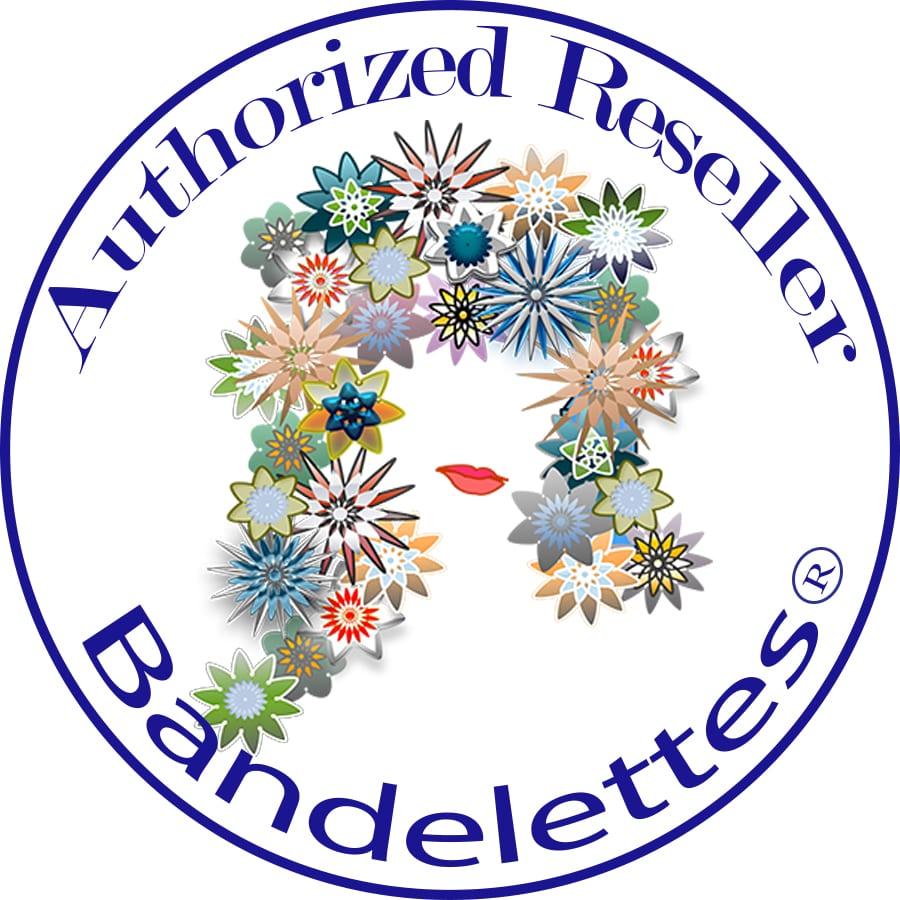 Bandelettes Authorized Reseller